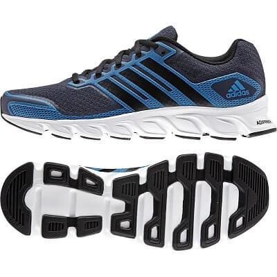 Pánské běžecké boty adidas falcon elite 4m