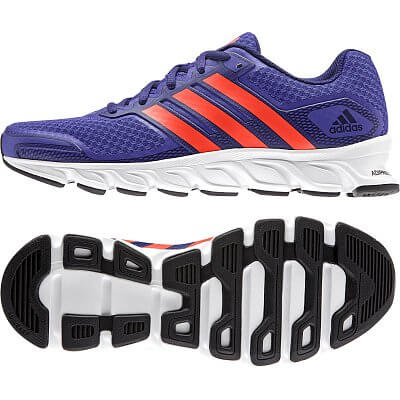 Dámské běžecké boty adidas falcon elite 4w