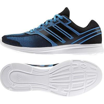 Pánské běžecké boty adidas lite pacer 3 m