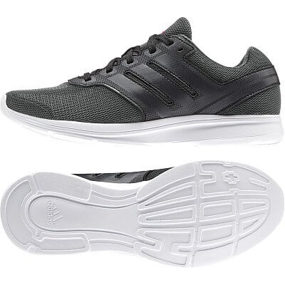 adidas lite pacer 3 w