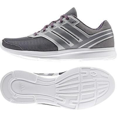 Dámské běžecké boty adidas lite pacer 3 w