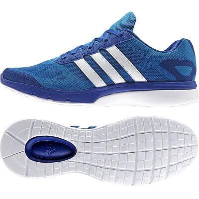 Pánské běžecké boty adidas turbo 3.1m
