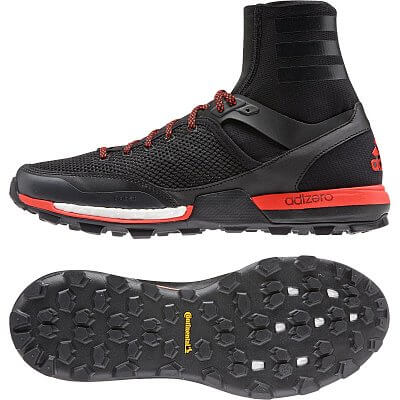 Pánské běžecké boty adidas adizero xt boost m