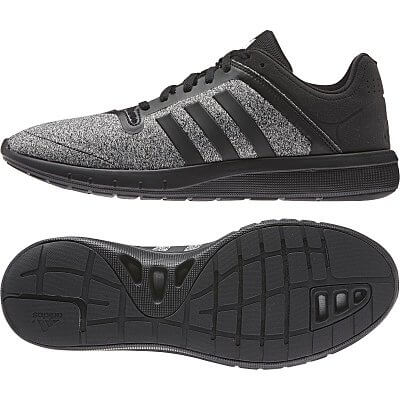 Pánské běžecké boty adidas cc fresh 2.1 m