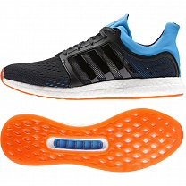 adidas cc rocket boost m