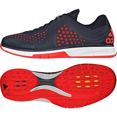Pánská volejbalová obuv adidas adizero counterblast 7