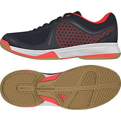 Pánská volejbalová obuv adidas counterblast 3
