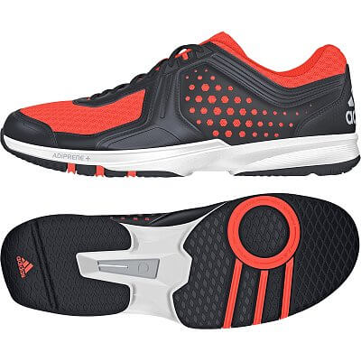 Pánská volejbalová obuv adidas counterblast 5