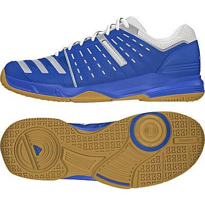 Pánská florbalová obuv adidas Essence 12