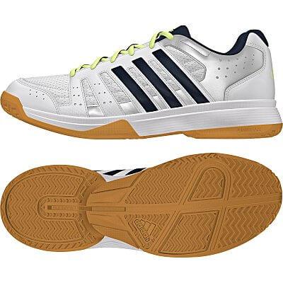 Dámská volejbalová obuv adidas LIGRA 3 W