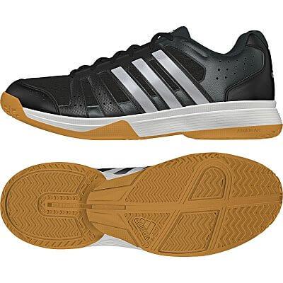 Pánská volejbalová obuv adidas LIGRA 3