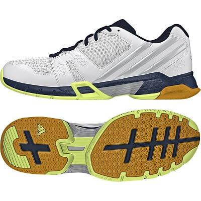 Dámská volejbalová obuv adidas Volley Team 3 W