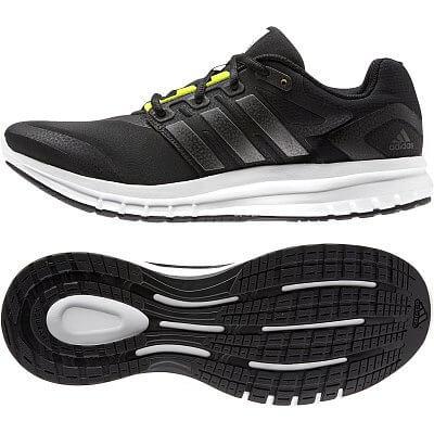 Pánské běžecké boty adidas brevard m