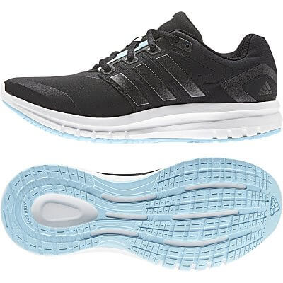 Dámské běžecké boty adidas brevard w