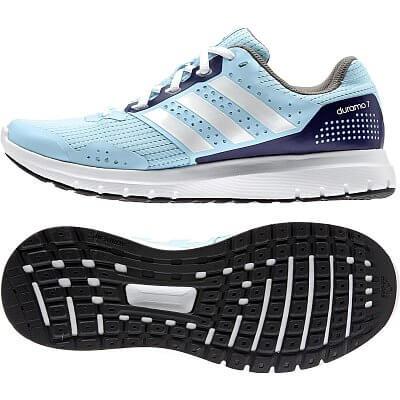 Dámské běžecké boty adidas duramo 7 w