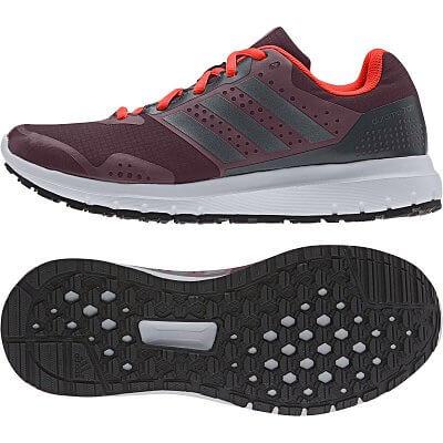 Dámské běžecké boty adidas duramo atr w