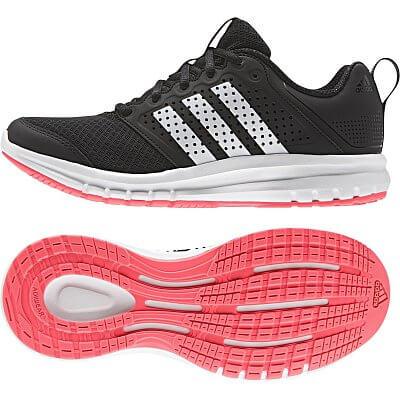 Dámské běžecké boty adidas madoru w