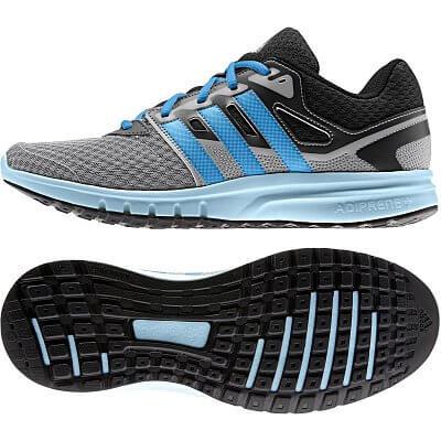 Pánské běžecké boty adidas galaxy 2 m