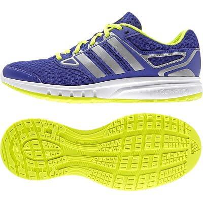 Dámské běžecké boty adidas galactic elite w