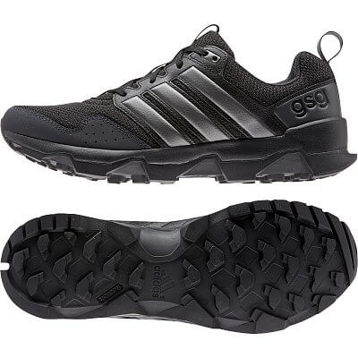 Pánské běžecké boty adidas gsg9 tr m