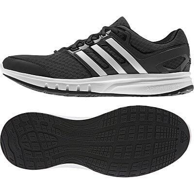 Dámské běžecké boty adidas galaxy elite w