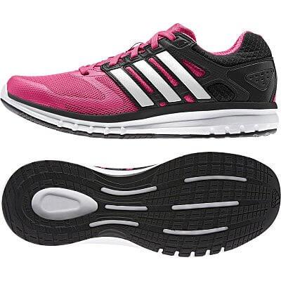 Dámské běžecké boty adidas duramo elite w