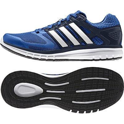 Pánské běžecké boty adidas duramo elite m