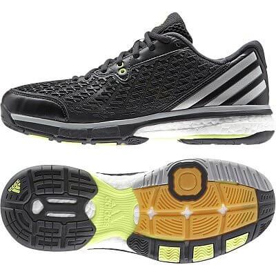 Dámská volejbalová obuv adidas Energy Volley Boost 2.0 W