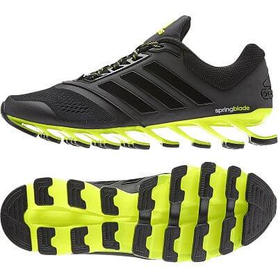 Pánské běžecké boty adidas springblade drive 2 m
