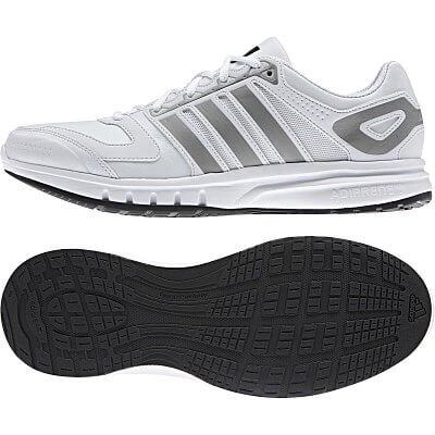 Pánské běžecké boty adidas galaxy lea m