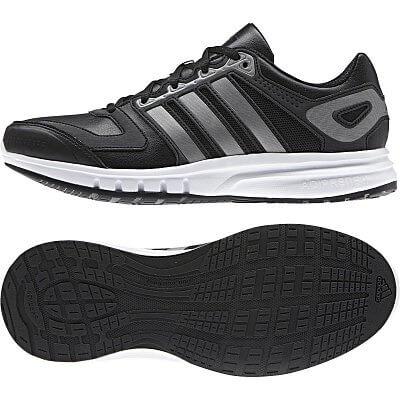 Dámské běžecké boty adidas galaxy lea w