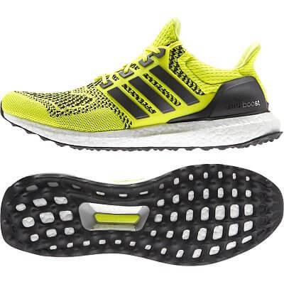 adidas ultra boost m - pánské běžecké boty  2bd49d80c2