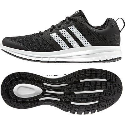 Pánské běžecké boty adidas madoru m