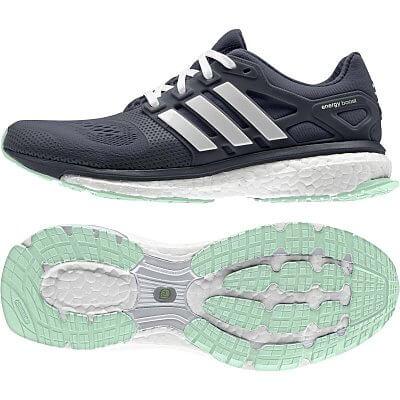 Dámské běžecké boty adidas energy boost ESM w