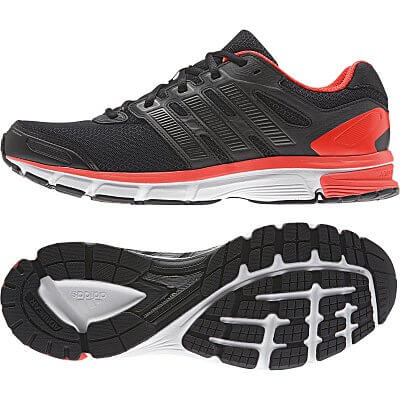 Pánské běžecké boty adidas nova stability m