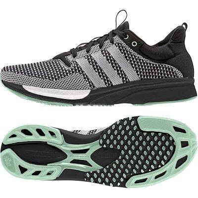 Dámské běžecké boty adidas adizero feather boost w