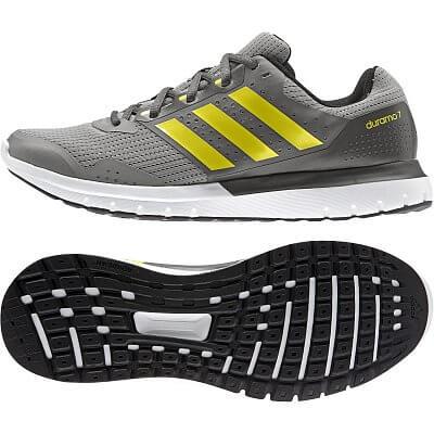 Pánské běžecké boty adidas duramo 7 m