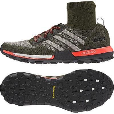 Pánské běžecké boty adidas adizero xt prime boost m