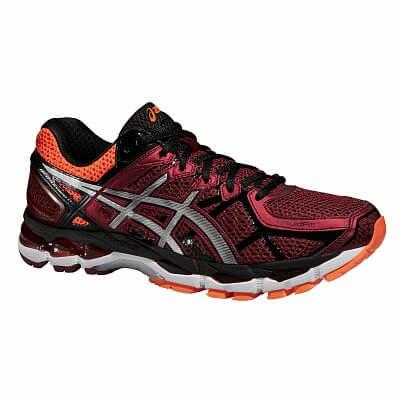 Pánské běžecké boty Asics Gel Kayano 21
