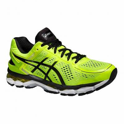Pánské běžecké boty Asics Gel Kayano 22