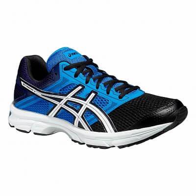 Pánské běžecké boty Asics Gel Trounce 3