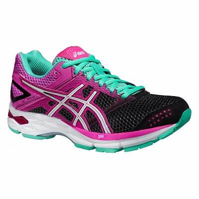 Dámské běžecké boty Asics Gel Phoenix 7