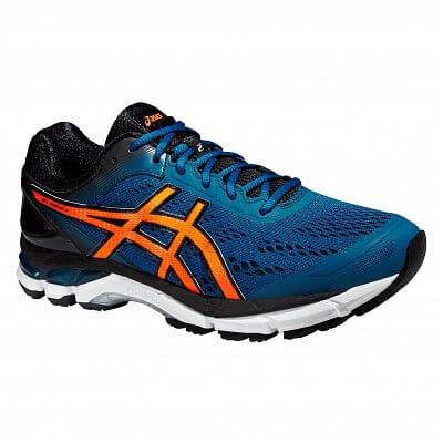 Pánské běžecké boty Asics Gel Pursue 2