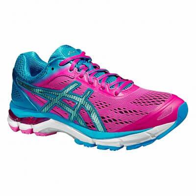 Dámské běžecké boty Asics Gel Pursue 2