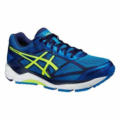 Pánské běžecké boty Asics Gel Foundation 12 (2E)