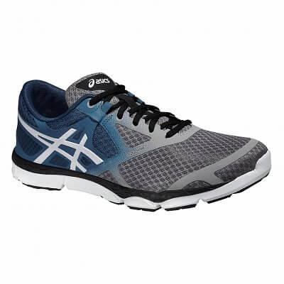 Pánské běžecké boty Asics 33-Dfa