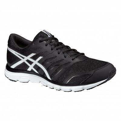 Pánské běžecké boty Asics Gel Zaraca 4