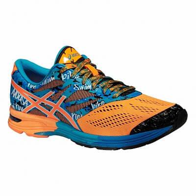 Pánské běžecké boty Asics Gel Noosa Tri 10
