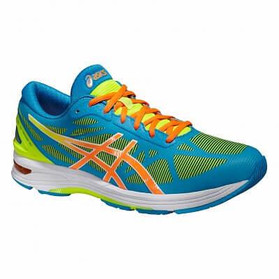 Pánské běžecké boty Asics Gel Ds Trainer 20