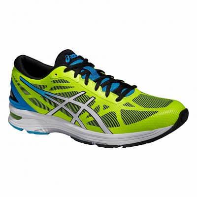 Pánské běžecké boty Asics Gel Ds Trainer 20 NC